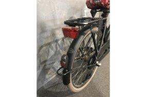 Велосипед Cortina U4