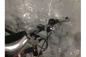 Велосипед Carver Diabolo