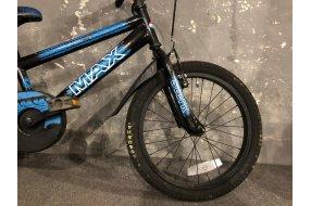 Велосипед Max