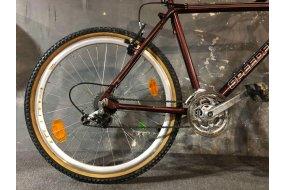 Велосипед Speedfire