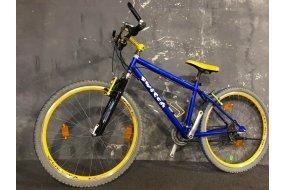 Велосипед Switch