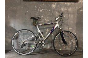 Велосипед Arrow 28