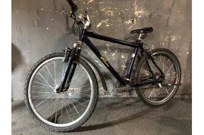 Велосипед Cycle Bikers Paradise#215