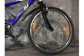 Велосипед Fuji Boulevard №203