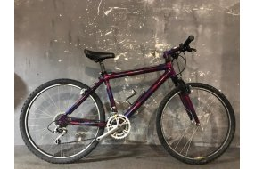 Велосипед Verago