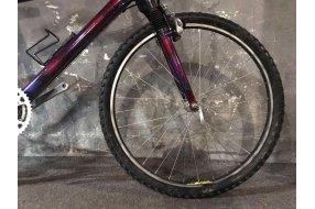 Велосипед Verago #208