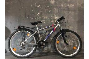 Велосипед Tera Fox TFX50