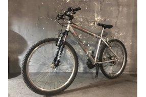 Велосипед Motion #315