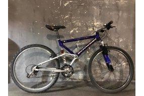 Велосипед Schwinn s 30