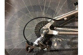 Велосипед Schwinn s 30 #156