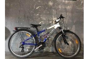 Велосипед Wheeler  pro 600