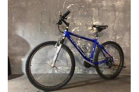 Велосипед Schwinn Nightimber #280