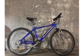 Велосипед Schwinn Nightimber