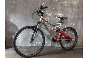 Велосипед Giant Boulder DS #175