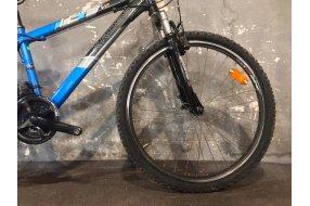Велосипед  Kross Hexagon V2 #3