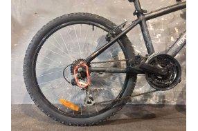 Велосипед Rockrider junior #2
