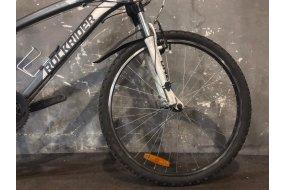 Велосипед Rockrider 5.1 #55