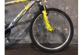 Велосипед Botteccia #118
