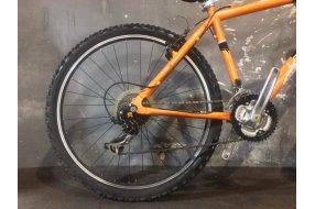 Велосипед Leader Maxim #57