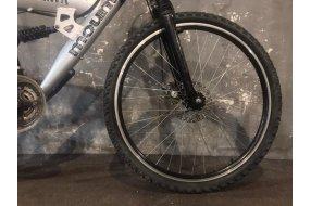 Велосипед Mountec #60