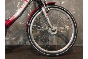 Велосипед Cuco #123