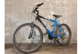 Велосипед Kross Hexagon V 2 #33