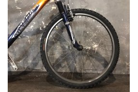 Велосипед Merida Matts #32