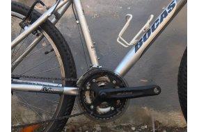 Велосипед Bocas M-20 #153