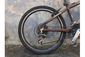Велосипед Conway Dirt #172