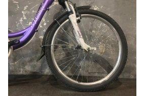 Велосипед Unibike Princess №129