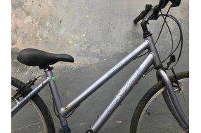 Велосипед Apollo # 234
