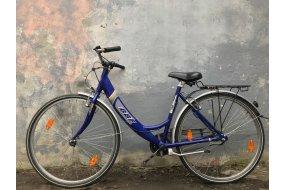 Велосипед BBF # 224
