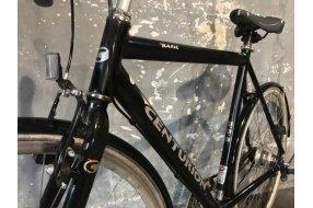 Велосипед Сenturion Basic