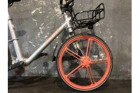 Велосипед MOBIKE 24