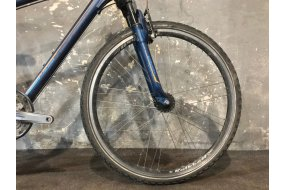 Велосипед Univega  Terreno #53