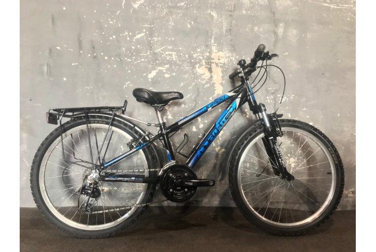 Велосипед Dorthtek Jumbo #4