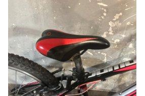 Велосипед Dorthtek Jumbo #141