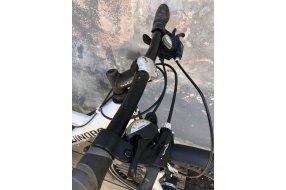 Велосипед Winora Power PRO #247