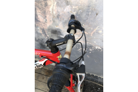 Велосипед Botteccia  5.10#265