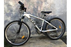 Велосипед Rixe PRO XR #274