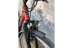 Велосипед Winora ATB Line #252