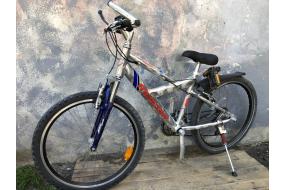 Велосипед Mercury #260