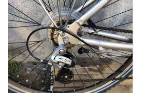 Велосипед Stern #278