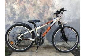 Велосипед Arrow  SD #253