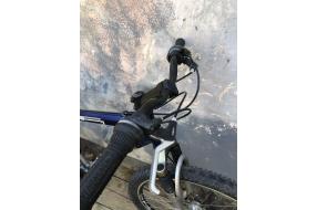Велосипед Pro Energy #251