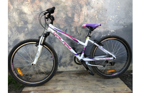 Велосипед Galaxy  #249