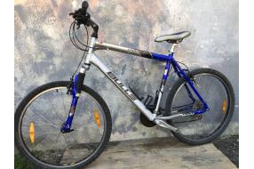 Велосипед BULLS Sport 1.50 #254