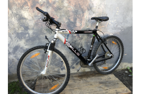 Велосипед BULLS 3005#264