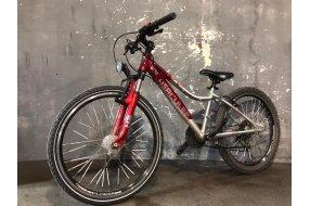Велосипед Hercules #192