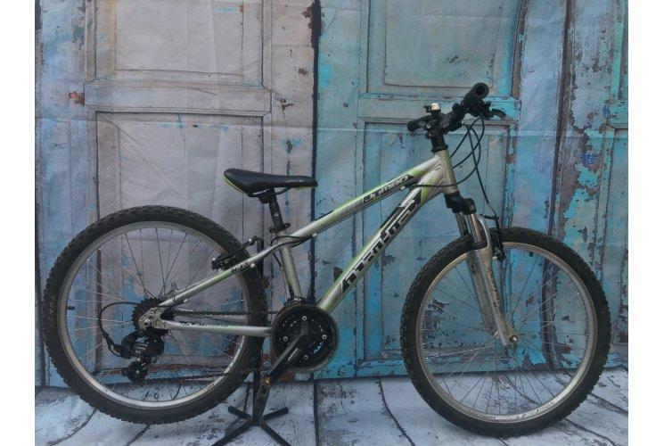 Велосипед Dorthtek Jumbo #39